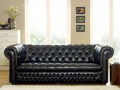 20 best leather sofa dubai images on pinterest leather couches rh pinterest com
