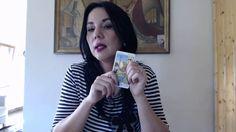 Tarot Horoscop Fecioara Octombrie 2017 Perechea celesta Tarot, Shirt Dress, T Shirts For Women, Fashion, Moda, Shirtdress, Fashion Styles, Fashion Illustrations, Tarot Cards