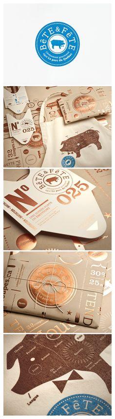 VI/packaging/branding/graphic design