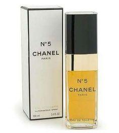 #CHANEL Nº 5 EDT 50ML WOMAN MUJER.Chanel nº5 Eau Premiere es un paso más del clásico perfume Chanel Nº5 que ahora es más fresco y luminoso para llegar a más mujeres aún.75,05€. original. envíos gratis. todastuscompras.com