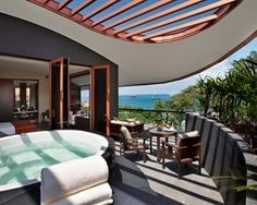 Capella Singapore #SingaporeCity #Singapore #Luxury #Travel #Hotels #CapellaSingapore