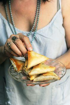 Et si on passait au camembert à l'heure de l'apéro ? 3 idées recettes pour vous mettre l'apéro en mode camembert !