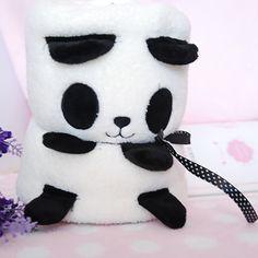 $25.98 (Buy here: https://alitems.com/g/1e8d114494ebda23ff8b16525dc3e8/?i=5&ulp=https%3A%2F%2Fwww.aliexpress.com%2Fitem%2F1-Piece-Baby-Kids-Color-Animal-Pillow-Folded-Quilt-Napping-Blanket-Plush-Stuffed-Soft-Doll-Creatiwe%2F32722891054.html ) 1 Piece Baby Kids Color Animal Pillow Folded Quilt Napping Blanket Plush Stuffed  Soft  Doll Creatiwe Cute Wedding Toys Birthday for just $25.98