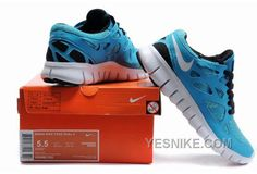 http://www.yesnike.com/big-discount-66-off-nike-free-run-2-mens-black-friday-deals-2016xms1200.html BIG DISCOUNT ! 66% OFF! NIKE FREE RUN 2 MENS BLACK FRIDAY DEALS 2016[XMS1200] Only 46.90€ , Free Shipping!