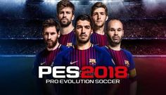 Pro Evolution Soccer 2018 CD Key Generator No Survey can create unlimited unique activation code keys for free. All codes will works for all systems like PS3/4, PC and Xbox One/360