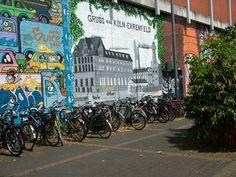 #Köln #Cologne #Germany #Ehrenfeld #EatTheWorld #FoodTour