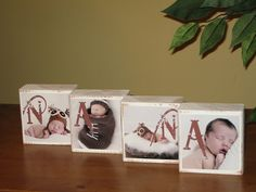 Mother's Day Gifts Father's Day Gift  Gifts for Nana by cjsworks, $36.00
