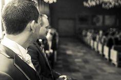 Wedding photograpy on Behance
