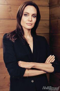Angelina Joile, Angelina Jolie Pictures, Angelina Jolie Photos, Most Beautiful, Beautiful Women, Star Actress, Some Girls, Celebs, Celebrities