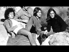 The Eagles-Take It To The Limit, via YouTube