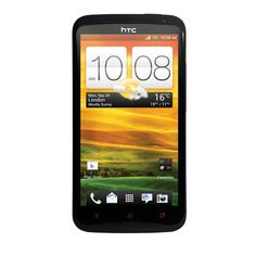 HTC One X Plus #HTC #Mobilephones #Technology