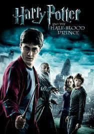 Tamil Dubbed Movies : Harry Potter 6 and the Half Blood Prince