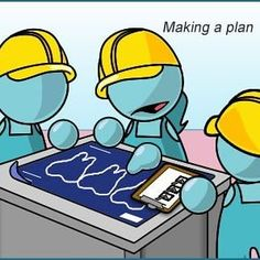 Making a plan. Character design for Tooth City builders concept, for pediatric dentistry comic and infographics. . #characterart #characterdesign #pediatricdentistry #graphicdesign #graphicdesigner #comic #comiccharacter #infographic #vectorart #vectorillustration #vector #adobeillustrator #artwork #illustration  #graphicartist #graphicart #cartoondrawing #conceptart #construction #dentalcartoon #dentist #dental #dentistry