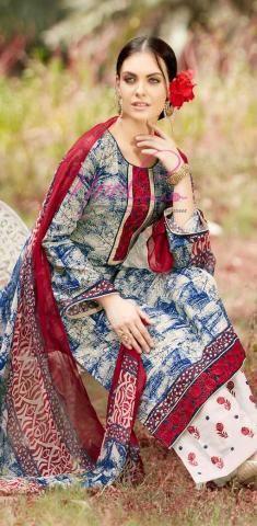 http://www.nool.co.in/product/salwar-suits/cotton-salwar-suit-blue-printed-unstitched-dress-sfc3018d16107