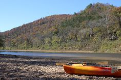 The Ultimate Guide to How to Pick a Kayak