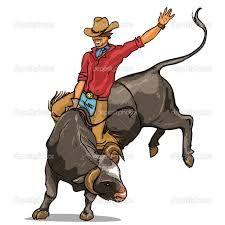 Resultado de imagem para COWBOY