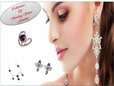 Dhruv Silver offers latest collection of sterling silver jewelry at wholesale prices.