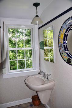 1000 Images About Bathroom Lighting On Pinterest Mini Pendant Lights Led Mirror And Mini Pendant