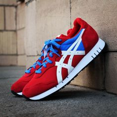 382 Best Sneakers  Onitsuka Tiger images in 2019  3053f8c13d