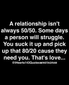 This is the mantra my spouse introduced to me. 18 years married proves a lot. Daily Motivational Quotes, Great Quotes, Quotes To Live By, Me Quotes, Inspirational Quotes, Positive Quotes, Qoutes, Relationships Love, Relationship Quotes