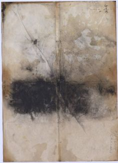 scottbergeyart:    Alice Leach