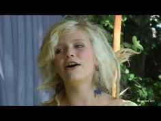 Poeta Magica - Älskog (2013) - YouTube