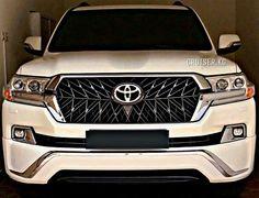 Landcruiser 100, Toyota 4x4, Suv Cars, 4x4 Trucks, I Cool, Twin Turbo, Toyota Land Cruiser, Cars And Motorcycles, Luxury Cars