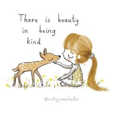 Beautiful Souls inspiration desenho I Draw A Little Yoga Girl With Positive Messages To Remind Myself Of Self-Love And Self-Care Pics) Yoga Mantras, Yoga Quotes, Positive Messages, Positive Quotes, Cute Quotes, Words Quotes, Sayings, Note To Self, Self Love