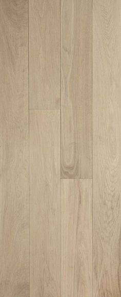 Swiftlock Laminate Flooring At Lowes The Lettered Cottage Bungalow