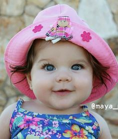 <3 Cute Little Baby, Pretty Baby, Little Babies, Baby Love, Cute Babies, Baby Kids, Cute Baby Girl Images, Cute Kids Pics, Baby Pictures