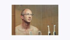 Amantes de la ciencia y Tecnología : MIT desarrolla espejo que analiza tu rostro y sabe...