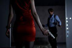 Resident Evil Girl, Leon S Kennedy, Ada Wong, Cosplay Costumes, Mikasa, Camera Roll, Video Games, Wattpad, Draw