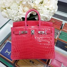1e9ca6407d 303 Best Armcandy of Hermes images in 2019