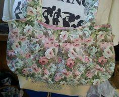 Rosey bag