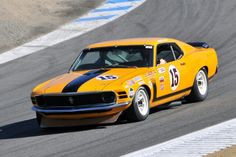 Daniel Lipetz, Vancouver, BC, 1970 Ford Boss 302 Mustang (driven by Parnelli Jones to 1970 … Parnelli Jones, Vancouver, Ford, Racing, Bmw, Vehicles, Sports, Mustangs, Orange