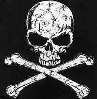 Google Image Result for http://i184.photobucket.com/albums/x51/novusordocesclorum/Skull-and-Crossbones-11656F.jpg