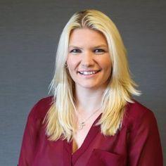 Lisa JoDean Crawford