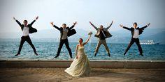 weddinghttp://pinterest.com/pin/13908083/#