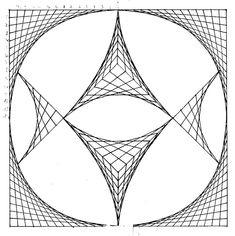Resultado de imagen para dibujos de lineas rectas