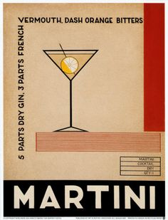 I prefer gin in my martinis. Vodka has many other excellent uses.