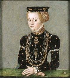 Sophia Jagiellonka - Sophia Jagiellon of Poland (Polish: Zofia Jagiellonka) (13 July 1522 – 28 May 1575) was a Polish Lithuanian Princess and Duchess of Brunswick-Lüneburg. She was a daughter Sigismund I the Old and his second wife Bona Sforza.
