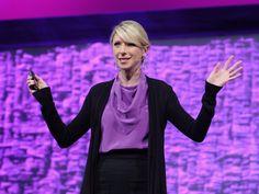 Harvard psychologist Amy Cuddy says people judge you on 2 criteria - Business Insider Professor, Bbc News, New Books, Books To Read, Psychology Studies, Harvard Business School, Career Goals, Public Speaking, Ted Talks