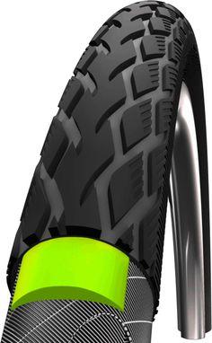 dd92cba53 Schwalbe Marathon Tire - Bicycle Sports Pacific