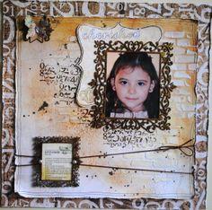 http://www.scraps-fromtheheart.blogspot.com.br/