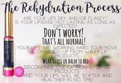 """For LipSense and/or SeneGence orders, join my """"JAM Lips and Listings"""" FB group or email me at melodybarlow@gmail.com. Distributor 430829"""