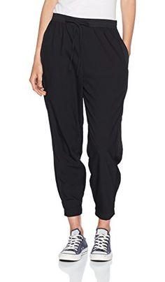 ae1d26af35 Las 237 mejores imágenes de Pantalones de mujer
