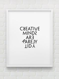 typography poster office decor and typography on pinterest art force office decoration