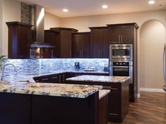 Best Java Coffee Maple Cabinets Images On Pinterest Maple - Wholesale kitchen cabinets st petersburg fl