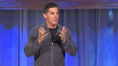 Small Things, Big Difference: Habits - Week 4 - LifeChurch.tv