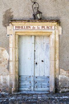 Blaye, Gironde, Aquitaine, France